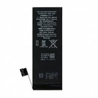 Batterij iPhone 6 Plus