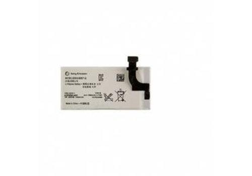 Sony Batterij AGPB009-A001 Sony Xperia P