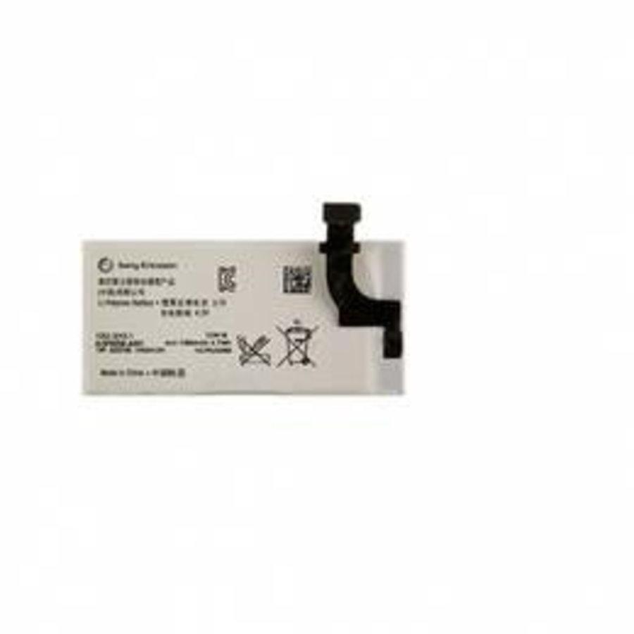 Batterij AGPB009-A001 Sony Xperia P