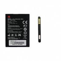 Batterij Huawei Ascend G510