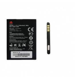 Huawei Batterij Huawei Ascend G510