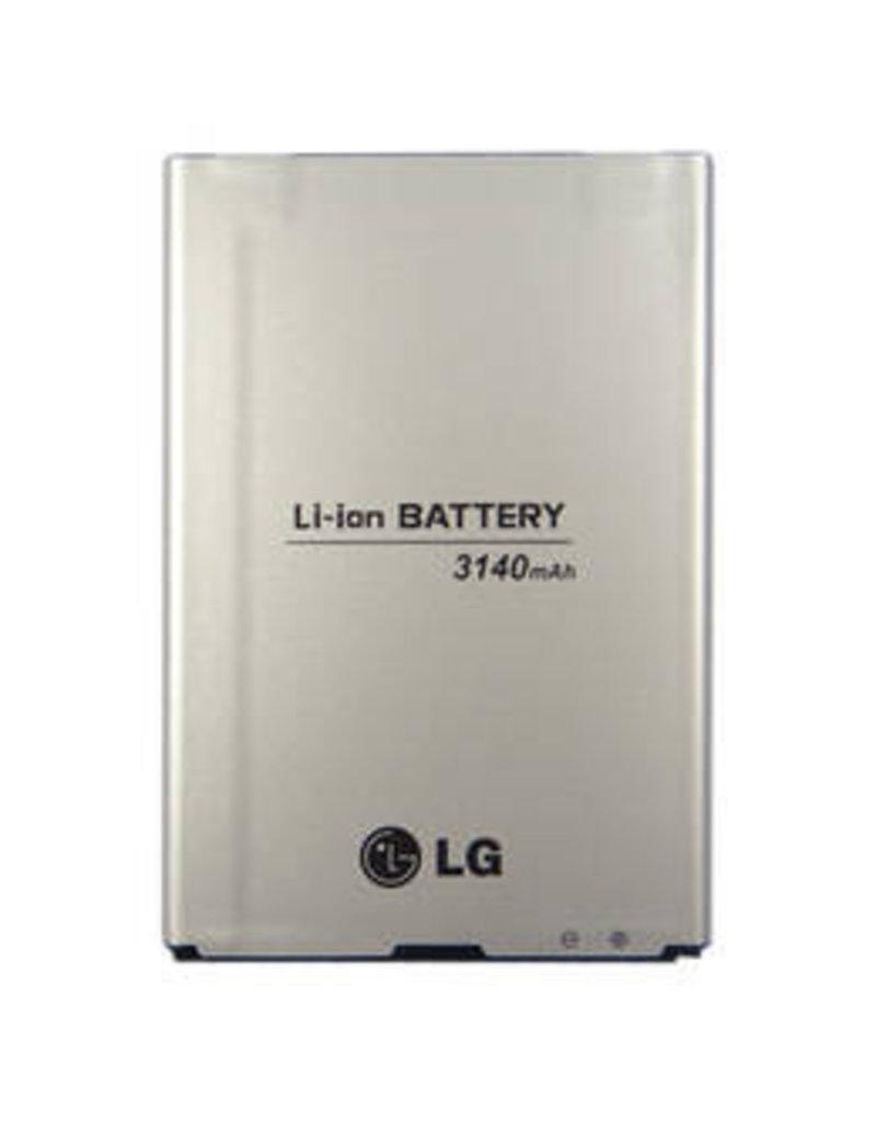 Batterij LG Optimus G Pro E985