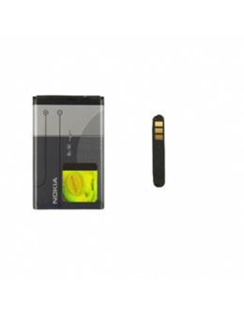 Nokia Batterij Nokia 1100