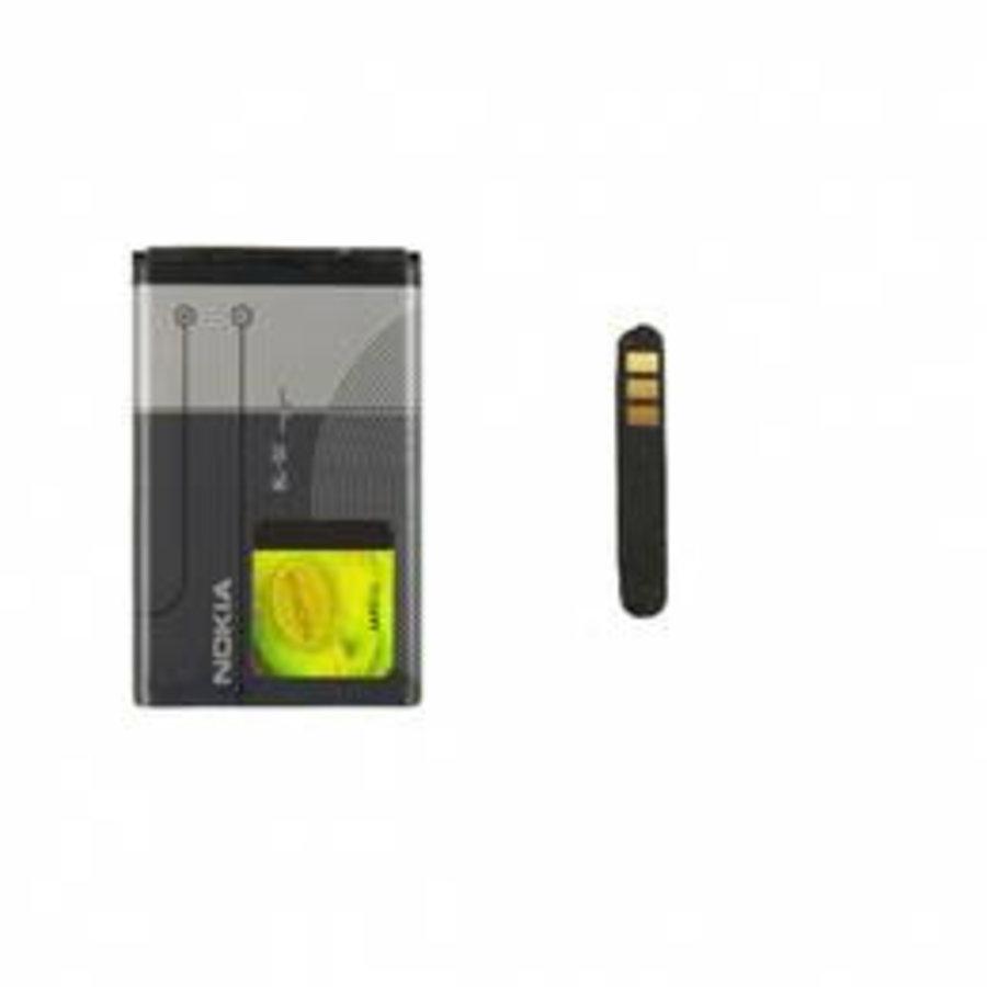 Batterij Nokia 1100