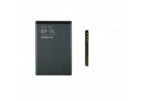 Batterij Nokia Lumia 610