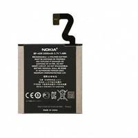 Batterij Nokia Lumia 920