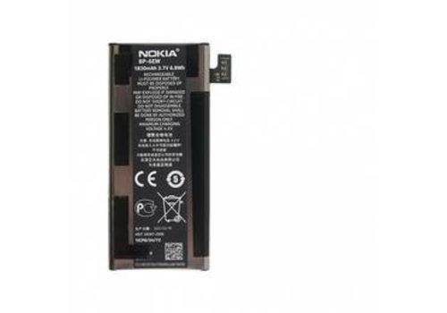 Batterij Nokia Lumia 900