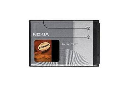 Batterij Nokia 1661