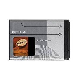 Nokia Batterij Nokia 6301