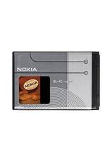 Batterij Nokia X2
