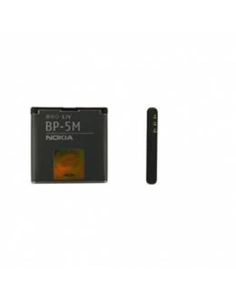 Batterij Nokia 5610
