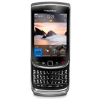 Batterij BlackBerry 9800 Torch