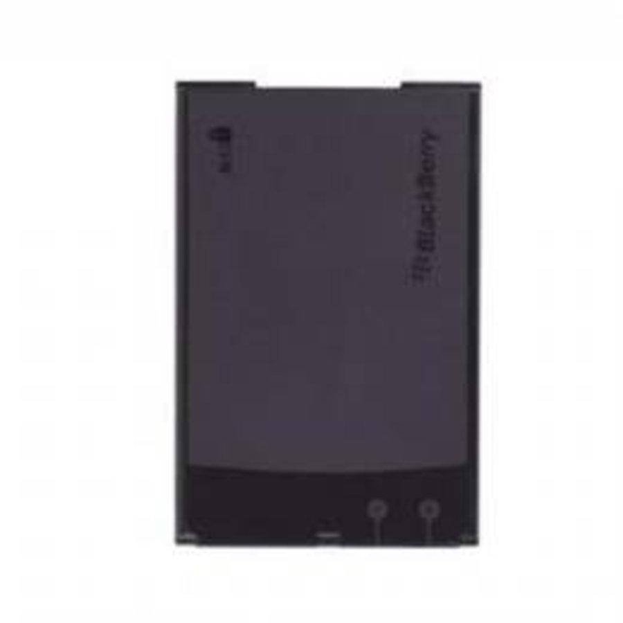 Batterij Blackberry 9780