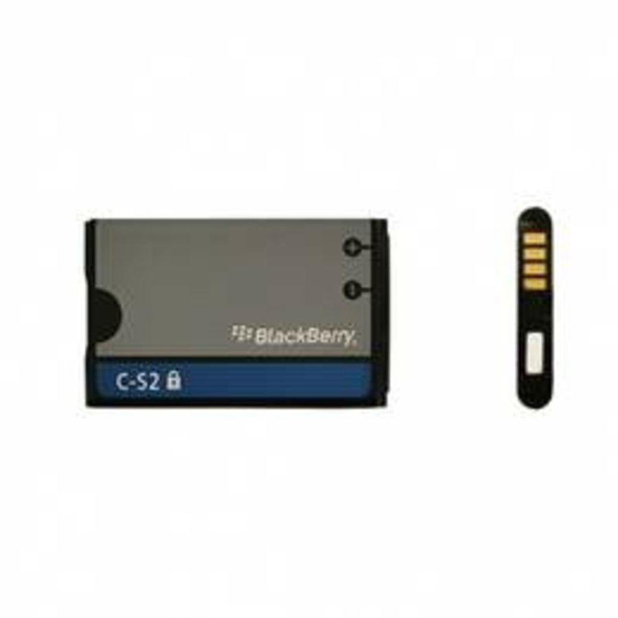 Batterij Blackberry 7100 i C-S2