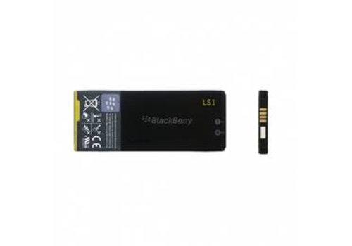 Blackberry Batterij Blackberry Z10