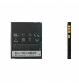 HTC Batterij HTC Desire