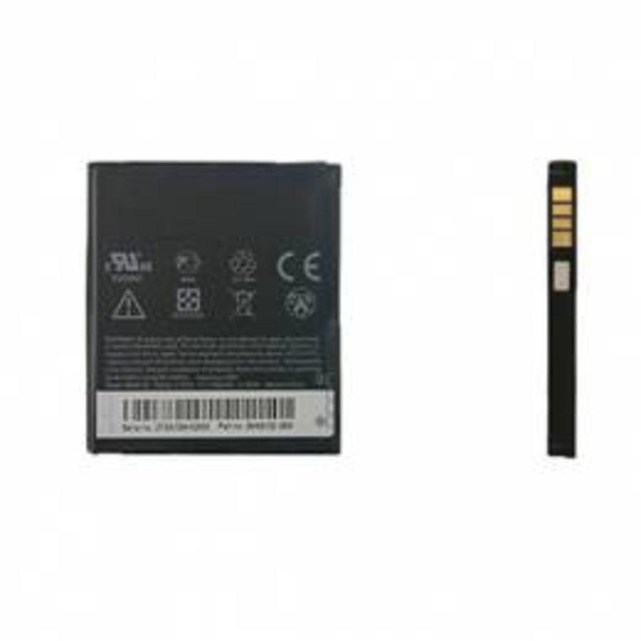 Batterij HTC Desire