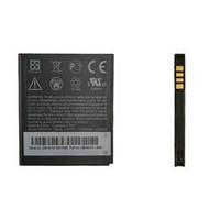Batterij HTC Desire HD