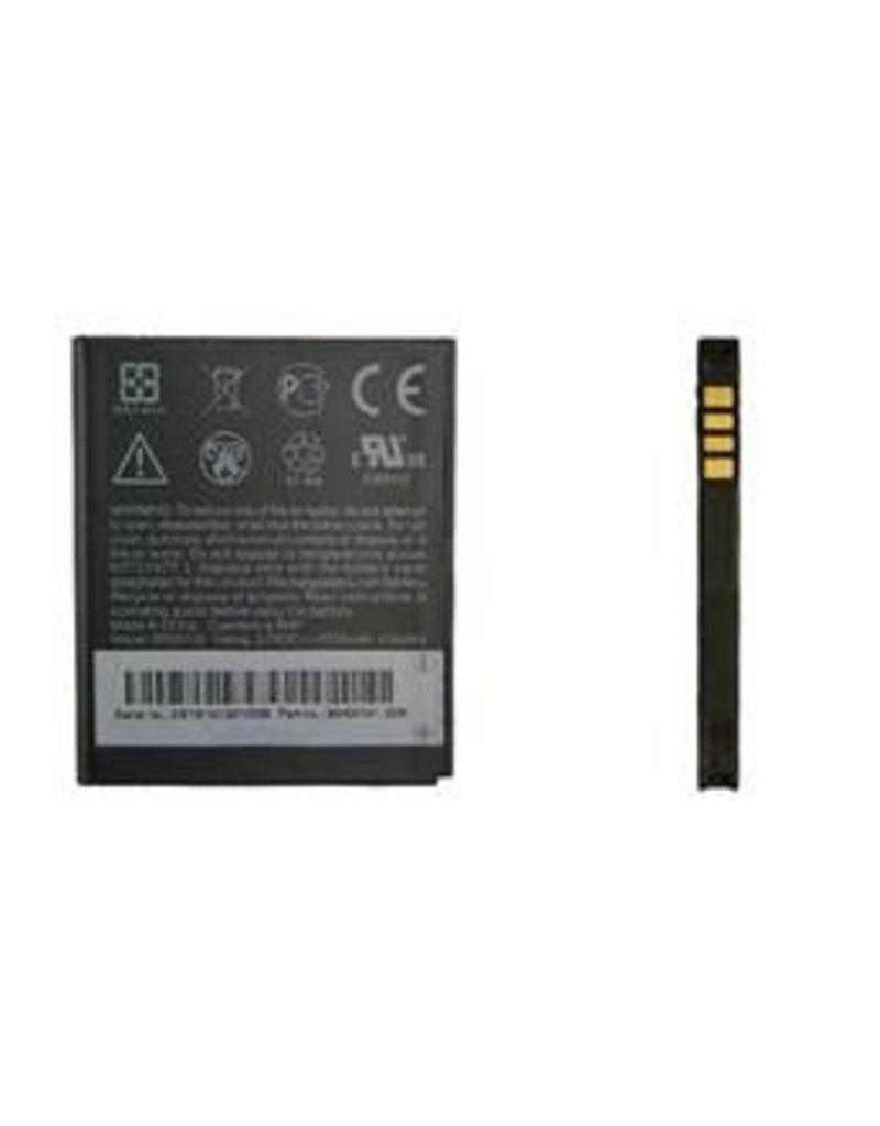HTC Batterij HTC Desire HD