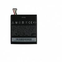 Batterij HTC One X