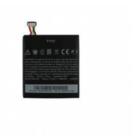 HTC Batterij HTC One X