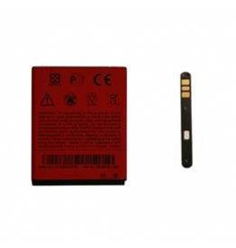HTC Batterij HTC Desire C