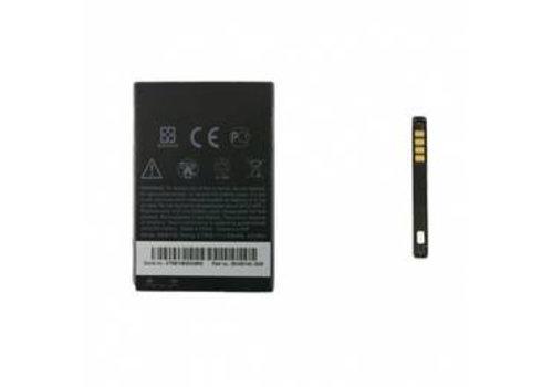 Batterij HTC Desire Z