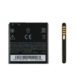 HTC Batterij HTC Desire X