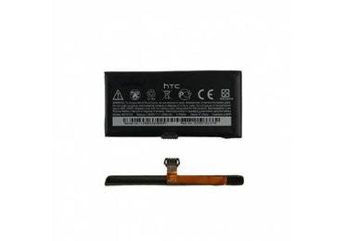 HTC Batterij HTC One V