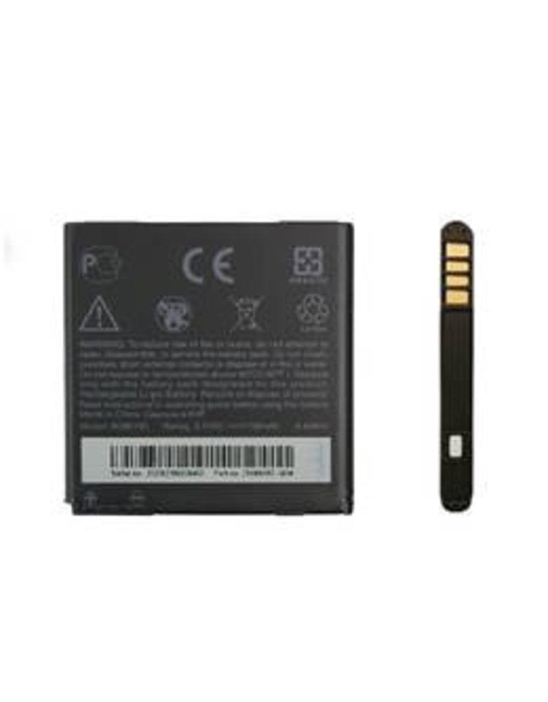 HTC Batterij HTC Sensation XE