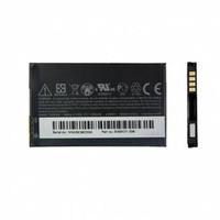 Batterij HTC Hero