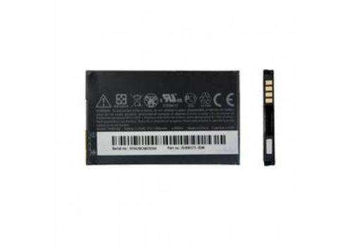 HTC Batterij HTC Hero