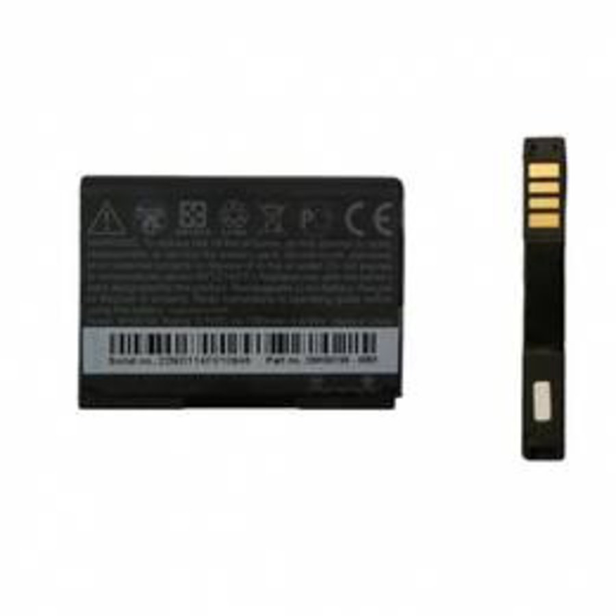 Batterij HTC Cha Cha