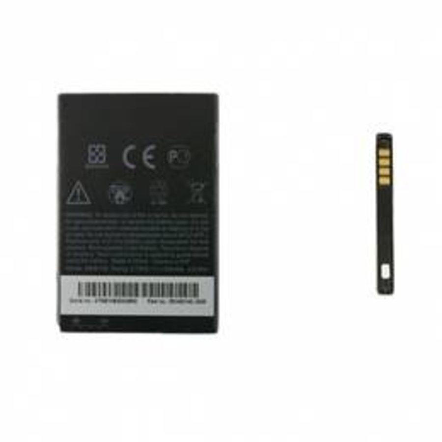 Batterij HTC 7 Mozart