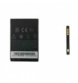 HTC Batterij HTC Salsa