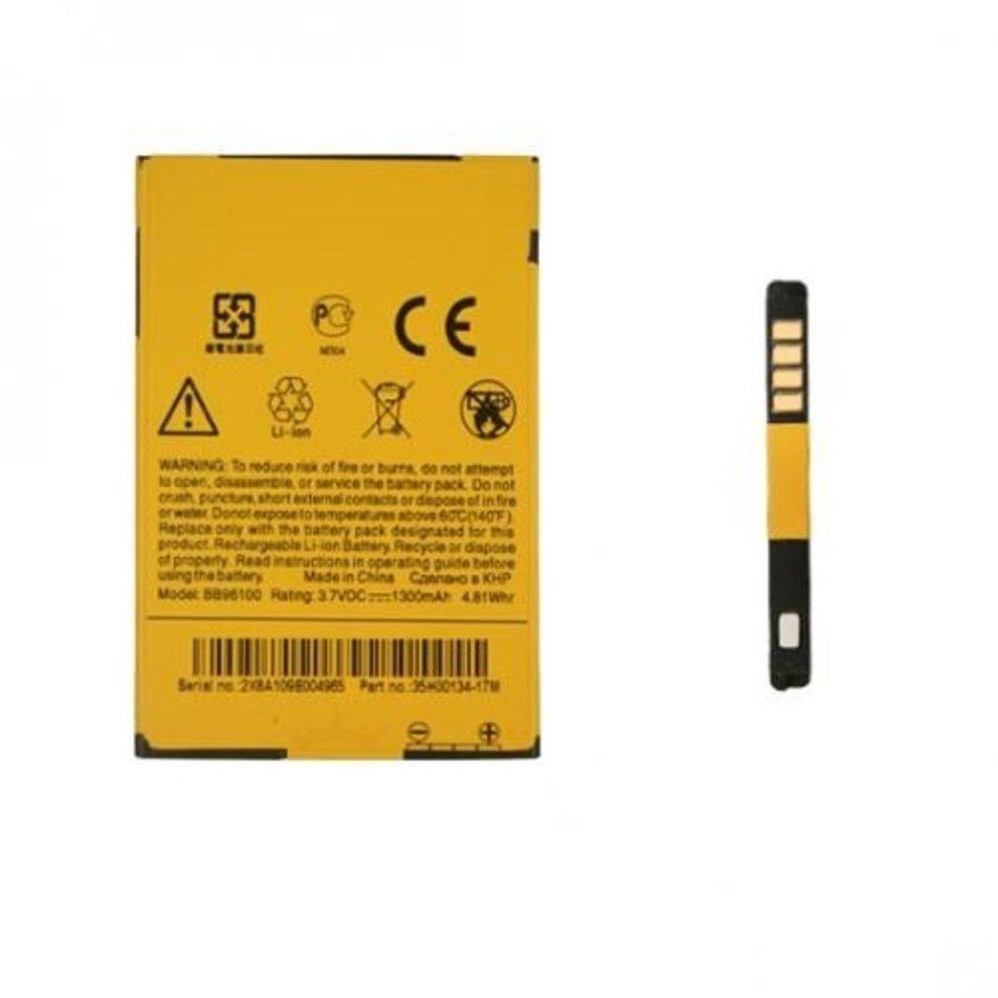 Batterij HTC 7 Trophy