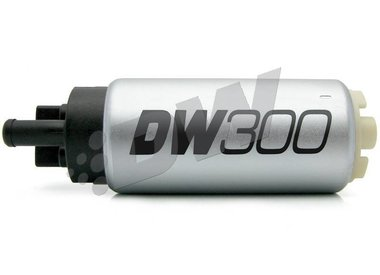 Universal In-Tank Fuel Pumps