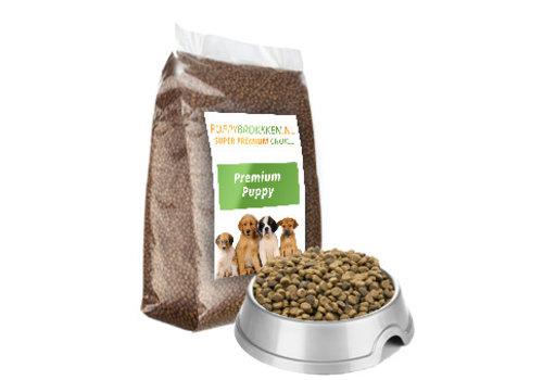 Puppybrokken.nl Premium Puppy