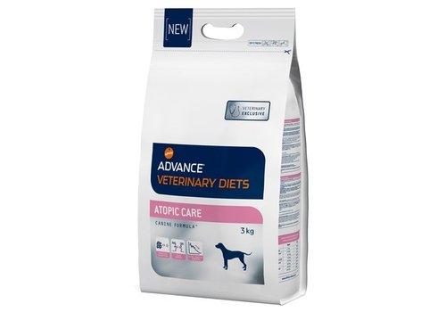 Advance Advance hond veterinary diet atopic care