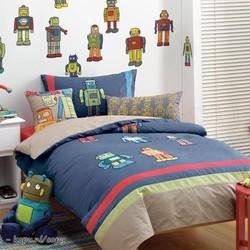 Slaapkamer schatten