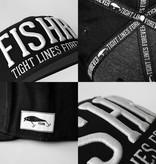 FISHR. Classic Snapback Cap