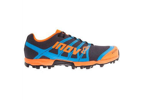 INOV-8 X-Talon 200 Blue
