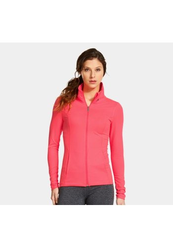 Under Armour Under Armour Perfect Jacket (Maat L)