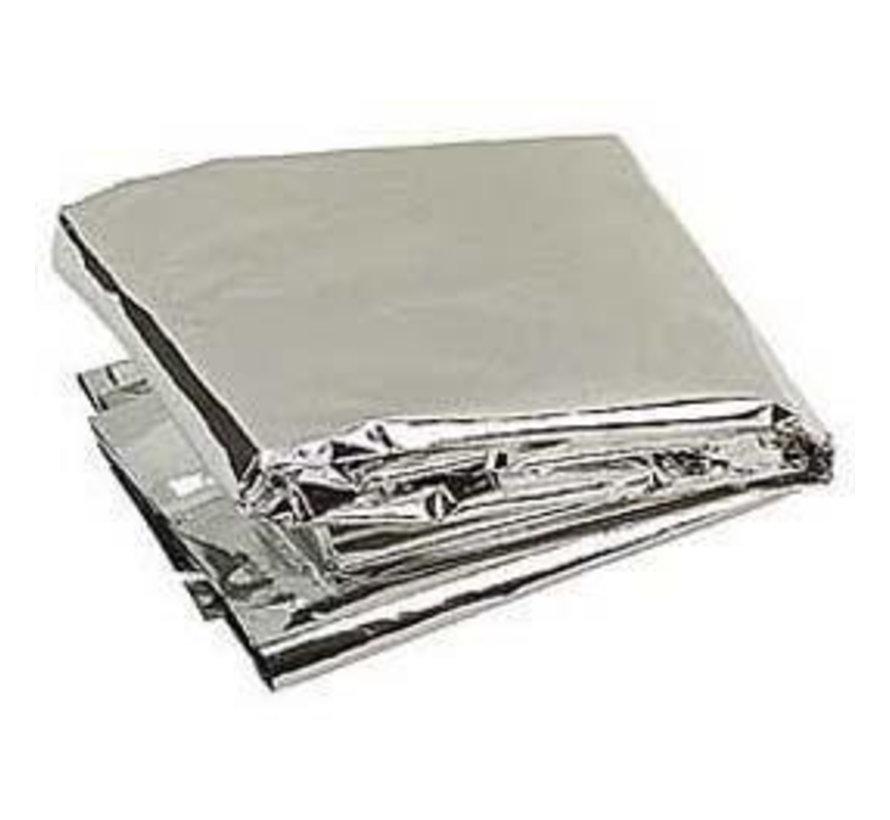 Insulation blanket (5 pieces)