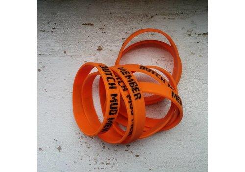 Dutch Mud Men Bracelet