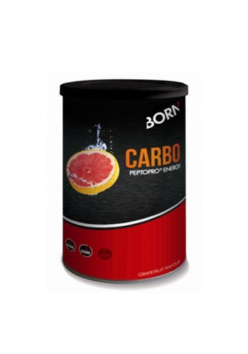 Born Born Carbo PeptoPro Energy