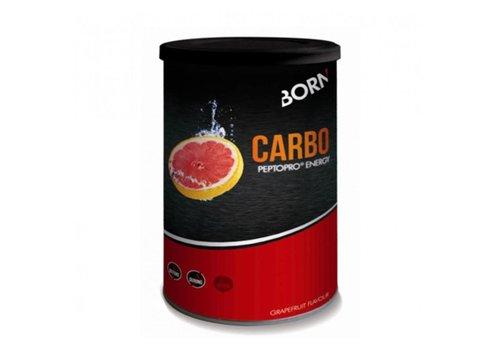CARBO PEPTOPRO® ENERGY