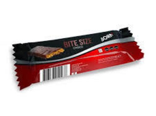 Born Geborene Bitesize Choco Energy Bar
