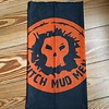 Dutch Mud Men DMM Bandana Skull