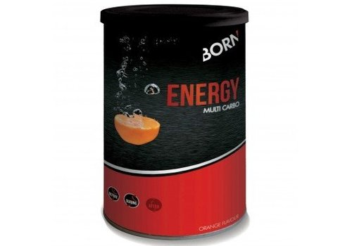 ENERGY MULTI CARBO
